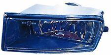 Front Left Passenger Side NS Fog Light Lamp H7 Seat Cordoba Mk2 Saloon 10.99-01