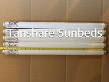 Sunbed Tubes/ Lamps Power Plus 40w Watt 2ft  0.3 EU Compliant NEW