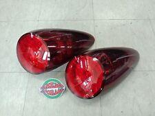 2008-2013 Ferrari California Taillight Taillamp Tail Pair 226437(LH) 226438(RH)