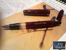 Fountain Pen Dollar 717i