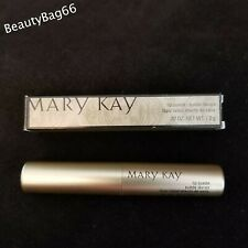 MARY KAY Lip Suede ~ PLUM ~ 045782 ~ NIB ~ QTY 1
