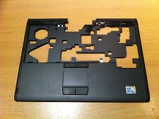 Dell Latitude XT2 Palmrest Touchpad 0N249H Upper Case Housing 39.4AE02.XXX C1438