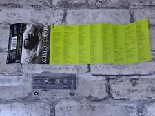GEORGE CLINTON - The Cinderella Theory (UK)  / Cassette Tape Album /3033