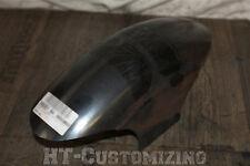 Streetfighter Cafe Racer Schutzblech vorne 135 Fender Vorderradabdeckung 909301