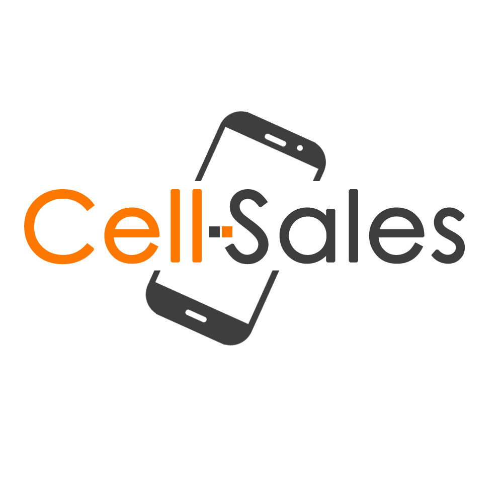 Cell-Sales