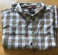 Mens The North Face Shirt - XL