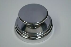 326 Gr Schallplattengewicht Plattengewicht Puck Gewicht Stabilizer für turntable