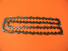 "Husqvarna Chainsaw Saw Chain 18""  50 51 55 340 345 359 OTHERS .325 .050 72 DRIVE"