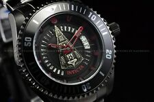 "Invicta 47MM Lim. Ed. Star Wars Automatic Grand Diver ""GALACTIC EMPIRE"" Watch"