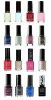 Revlon Colorstay Gel Envy Nail Polish Lot of 16 Different Colors