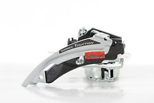 Shimano TX50 Front Mech Derailleur Dual Pull 31.8mm / 34.9mm for MTB Hybrid