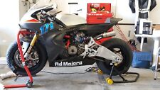 DUCATI PANIGALE 1199 MOTORE REVISIONATO / COMPLETE KIT  RACE VERSION ONLY