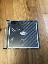 Pagani Zonda S 7.3, Zonda Roadster CD, Media, Super Rare, Zonda S
