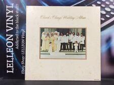 Cheech & Chong's Wedding Album LP Album Vinyl ODESP77025 Film Soundtrack 70's