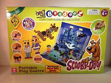 Scooby Doo TV Character Creative Toys & Activities