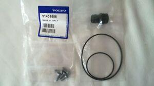 Vacuum Pump Repair kit Genuine S80 V70 XC90 XC60 S60 XC70 31401556