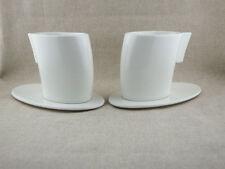Kaffeetassen & Untertassen-Sets in Größe 4
