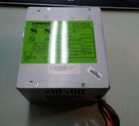 Compaq Power Supply 166569-001 166572-001 PS2015