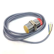Sensore di prossimità induttivo Bi10-M30-AZ3X TURCK 43164