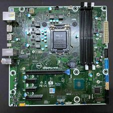 New listing New Dell Xps 8930 Xps Pc Desktop motherboard Mb Lga 1151 Ddr4 0Df42J Ipcfl-Vm