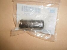 Holden HT HG Monaro GTS 350 NOS Breather Hose Connector Tube into Rocker 3942528