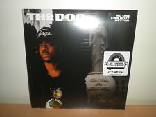 "The D.O.C.""No One Can Do It Better"" LP Neuf scellé! New and sealed! LTD/RE/VINYL"