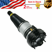 Front Left / Right Air Suspension Shock For A6 S6 RS6 C7 4G 4G0616039G