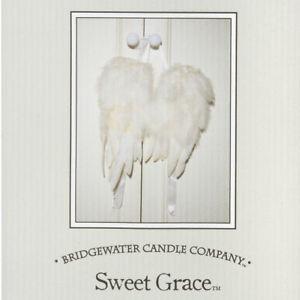 Bridgewater Candle Company Sweet Grace Scented Sachet