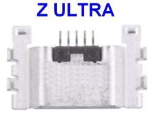Pour SONY XPERIA Z Ultra XL39h Connecteur de Charge Prise USB OEM Charging Port
