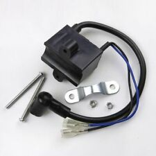 Ignition Coil For 49cc 66cc 80cc Motorized Bicycle Push Bike