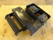 Air Conditioning & Heater Parts for Ferrari F355 for sale   eBay