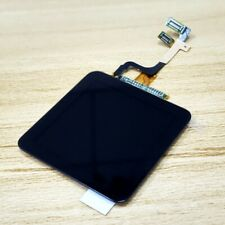 For iPod Nano 6th Replacement LCD Display Screen +Touch Digitizer Glass assembly