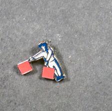 PIN  MATROSE SIGNALGEBER PIN BADGE   (AN1536)