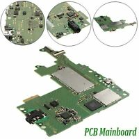For Nintendo 3DS XL/LL Game Console Original Motherboard PCB Mainboard new
