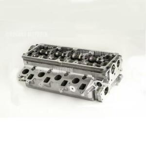 Zylinderkopf VW 2.0 TDI CKTC / 908726 03L103265EX cylinder head