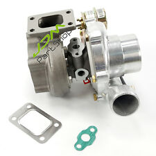 GT25 GT28 GT2871 GT2860-3 Upgrade T25 T28 Water & Oil Cold AR.64 Universal Turbo