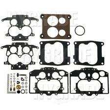 Carburetor Repair Kit Standard 676A