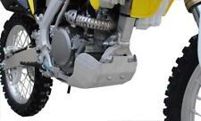 Lower Chain Roller Suzuki DR350SE 97-99 DR400 80 DR500 81-83 RMX250 89-98