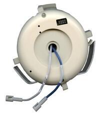 Hampton Bay UC7051R Ceiling Fan Receiver (only) aka CHQ8BT7051R, UC7051FMRX