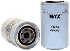 Engine Oil Filter Wix 51754