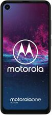 Motorola One Action 128GB 4GB RAM Android Dual SIM White (Unlocked) Smartphone