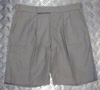 Genuine RAF Shorts Tropical Stone / Desert / Jungle / Safari  - All Sizes - NEW