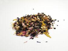 100g Paradiesvogel aromatisierter schwarzer Tee