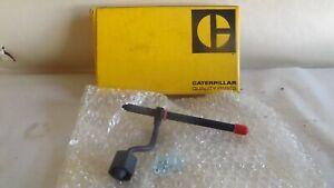 OEM Caterpillar 9L7883 Fuel Injector  0R2500, 5E5108, 9L9263, 9N2366, 0R2507