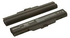 4400mAh Laptop Battery for COMPAQ I HP HSTNN-OB62 HSTNN-OB51 HSTNN-LB51