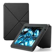 Kindle Fire Hd 7'' Origami Basic Cover,Black …