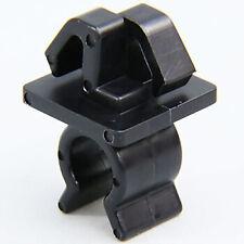 NEW Gen Suzuki SWIFT 2005-2011 Underside Bonnet Rod Stay Clip Holder 09403-07307