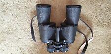 Steinheil Fernglas Optik 110425   8 x 40 Feldstecher Binucular mit Tasche