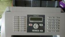 Philips Laserfax 5120 4 in1 Multifunktionsgerät