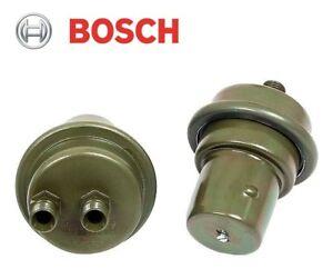BOSCH OEM Fuel Injection Fuel Accumulator 0438170015